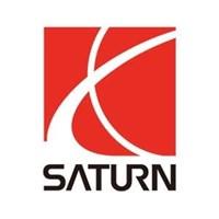 Saturn Vue