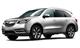 Acura MDX 2014-
